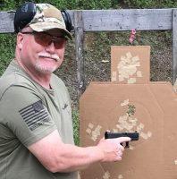 Dad_Pistol_50Draws_S